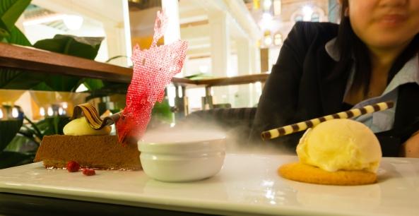 Crave Sugar Hits 2012